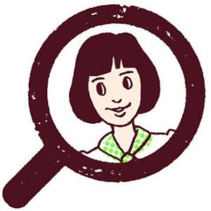 kkt_profile_taiga
