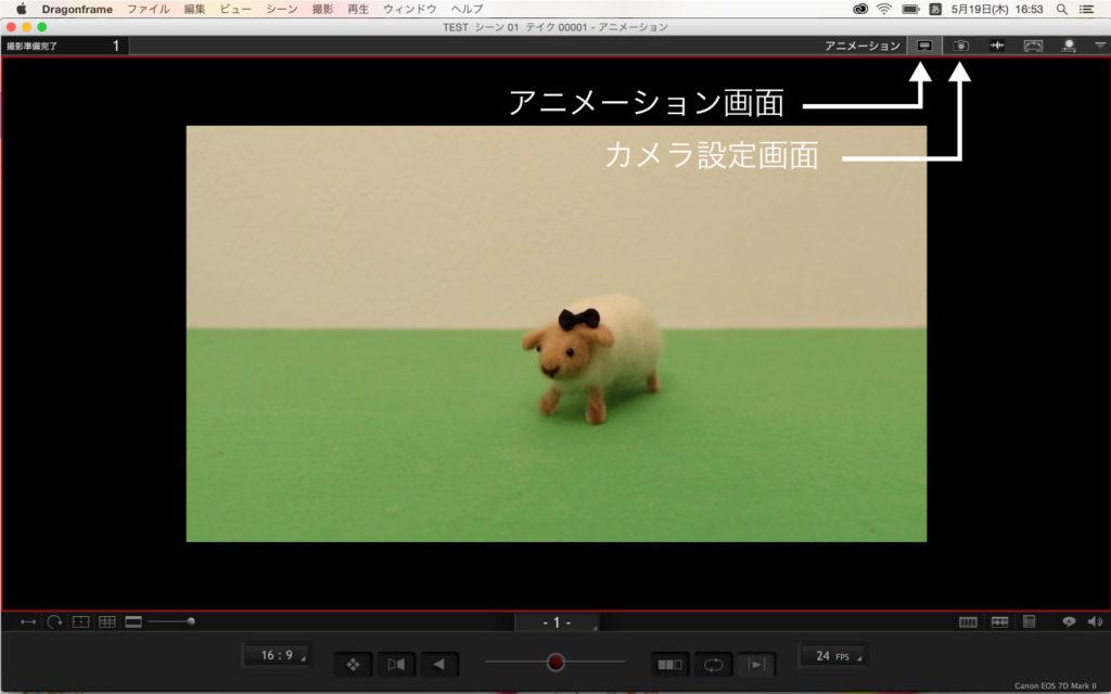 df_anime_kihon_02