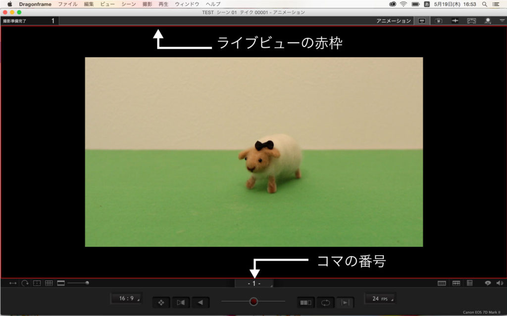 df_anime_kihon_04