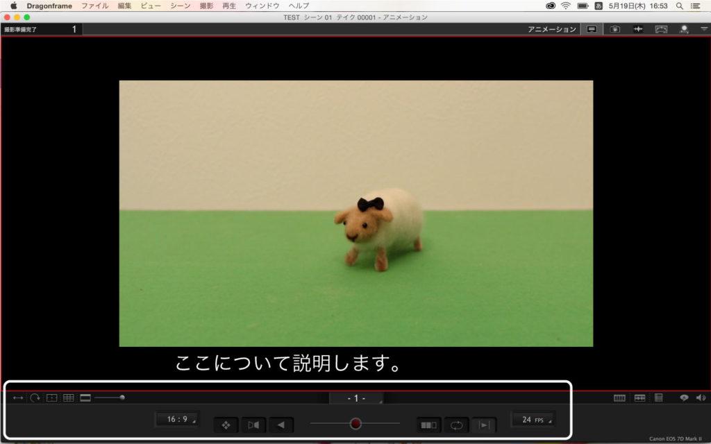df_anime_kihon_05