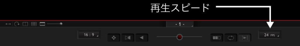 df_anime_kihon_06