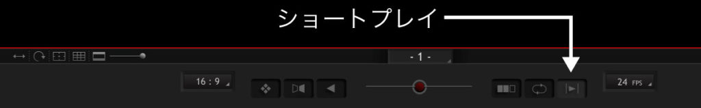 df_anime_kihon_07