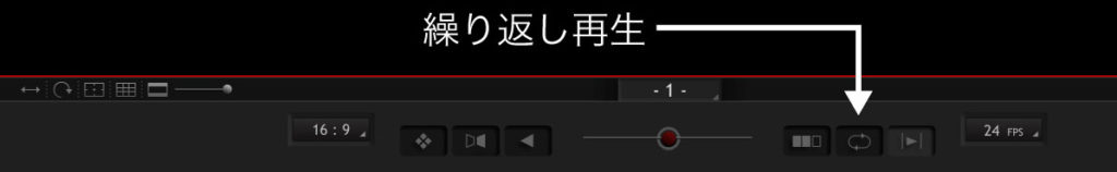 df_anime_kihon_08