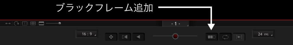df_anime_kihon_09