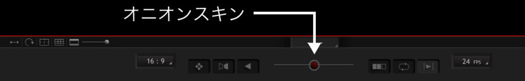 df_anime_kihon_10