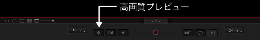 df_anime_kihon_13