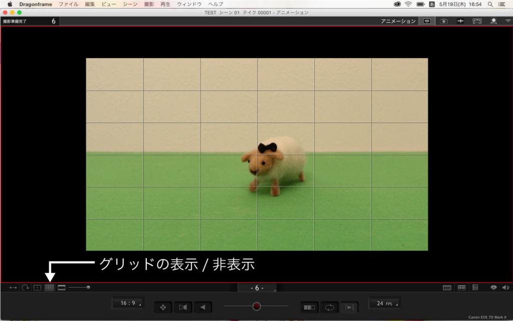 df_anime_kihon_15