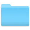 df_icon_folder