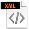 df_icon_takexml