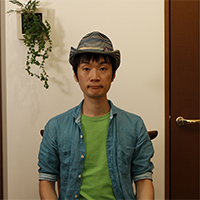 hitobito_001_taijin01