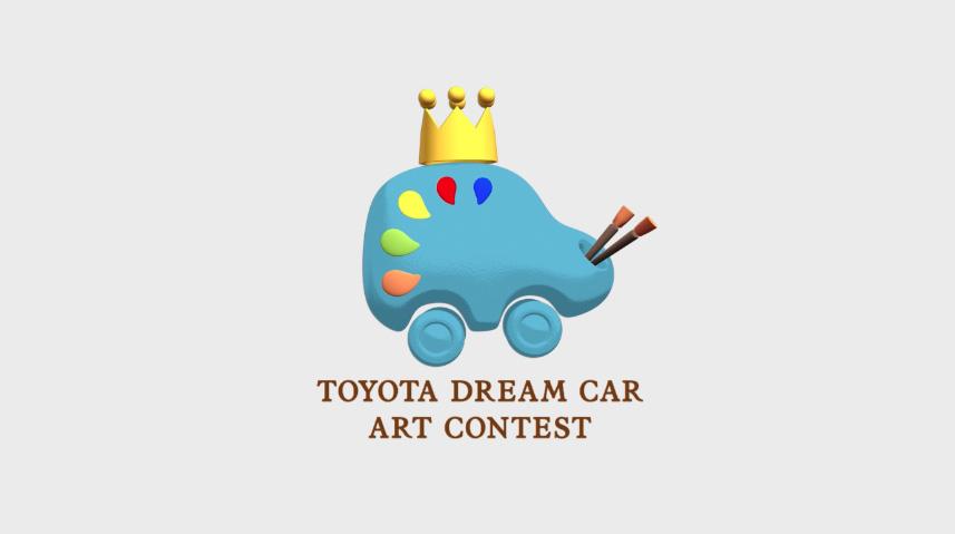 dreamcar_eyecatch