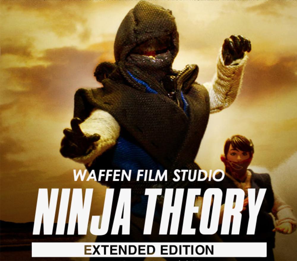 ninja_theory