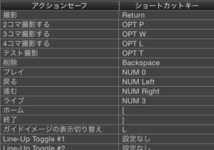 スクリーンショット 2018-04-07 20.47.05