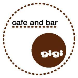 gigi_logo