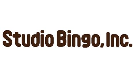 Bingo_logo_eye