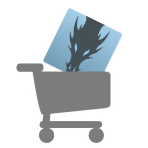 purchase_eyecatch