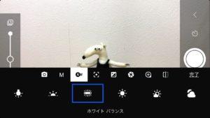 app_06