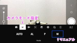 app_18