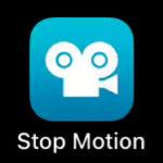 app_icon_small