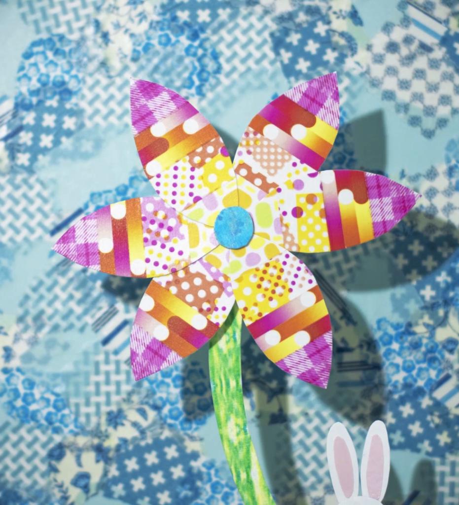 11_mt_flower_thumnail