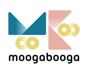 moogabooga_logo_bytaijin